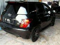 Jual Toyota IST 2004, KM Rendah