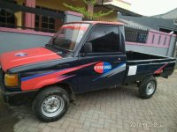 Jual Toyota Kijang Pick Up 1996 harga baik