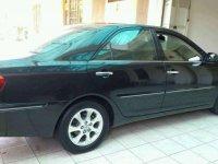 Toyota Camry 2005 dijual cepat