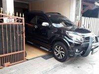 Toyota Rush TRD Sportivo 7 dijual cepat