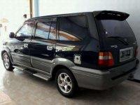 Jual Toyota Kijang Krista harga baik