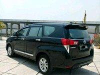 Toyota Kijang Innova G Luxury dijual cepat