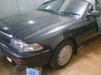 Toyota Corona 1991 dijual cepat