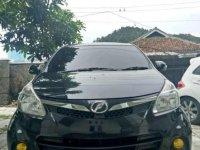 Toyota Avanza Veloz dijual cepat