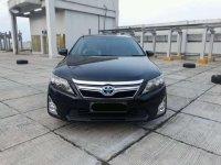 Jual Toyota Camry Hybrid  harga baik