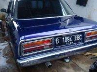 Jual Toyota Corona 1976 harga baik