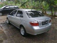 Jual Toyota Vios 2003 Manual