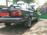 Jual Toyota Corolla 0 Manual