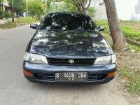 Butuh uang jual cepat Toyota Corona 1993