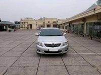 Butuh uang jual cepat Toyota Corolla Altis 2008