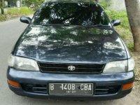 Toyota Corona 1993 dijual cepat