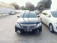 Jual Toyota Camry 2014 harga baik