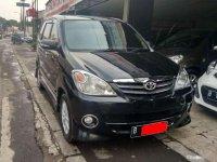 Toyota Avanza S dijual cepat