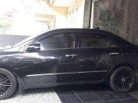 Jual Toyota Altis 2011 harga baik