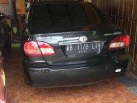 Jual Toyota Corolla Altis 2006 harga baik