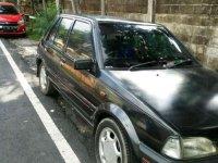 Jual Toyota Starlet 1990 harga baik
