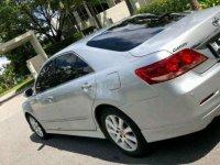 Butuh uang jual cepat Toyota Camry 2008
