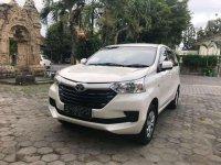 Jual Toyota Avanza 2018 harga baik