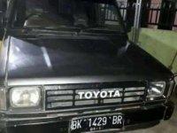 Jual Toyota Kijang 1991 harga baik