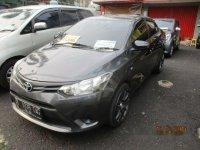 Jual Toyota Vios 2016, KM Rendah