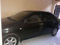 Jual Toyota Corolla Altis 2004 harga baik