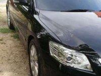 Jual Toyota Camry 2008, KM Rendah