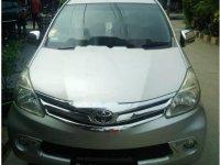 Jual Toyota Avanza 2012 harga baik