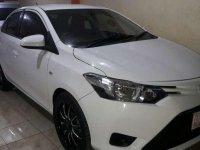 Jual Toyota Limo 2015 harga baik
