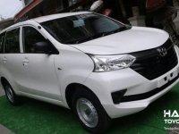 Inilah Alasan Toyota Avanza Untuk Taksi Online Yang Bisa Dijadikan Pertimbangan