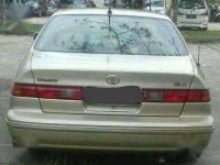 Jual Toyota Camry 2000, KM Rendah