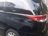 Jual Toyota Estima 2010, KM Rendah