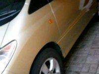 Jual Toyota Previa  harga baik