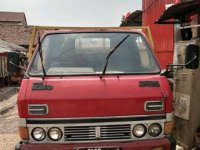 Jual Toyota Dyna 1994 Manual