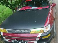 Jual Toyota Corolla 1995 Manual
