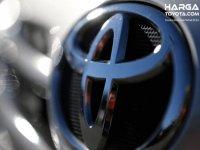 Belum Tahu Teknologi VSC Dan HSA Pada Mobil Toyota, Berikut Penjelasannya!