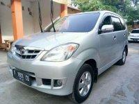 Jual Toyota Avanza 2011 harga baik