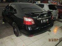Butuh uang jual cepat Toyota Vios 2009