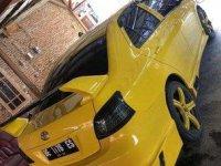 Butuh uang jual cepat Toyota Vios 2012