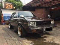 Jual Toyota Corolla 1981 Automatic