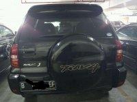 Jual Toyota RAV4 2005, KM Rendah