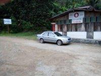 Jual Toyota Soluna 2000, KM Rendah