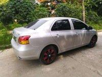 Jual Toyota Limo 2011, KM Rendah