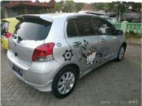 Butuh uang jual cepat Toyota Yaris 2009