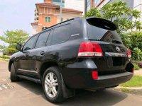 Jual Toyota Land Cruiser 4.5 V8 Diesel harga baik