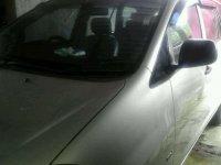 Toyota Kijang 2005 dijual cepat