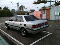 Toyota Corona 1988 bebas kecelakaan