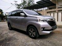 Jual Toyota Avanza  harga baik