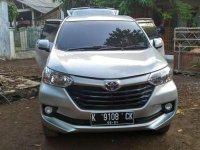 Jual Toyota Avanza 1.3 NA harga baik