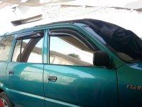 Jual Toyota Kijang 1997 harga baik