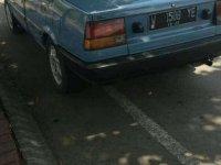 Toyota Corolla 1983 dijual cepat